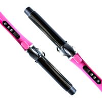 Head Kandy Loud Mouth Curling Iron