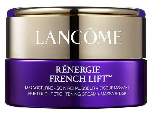 Lancôme Rénergie French Lift™ Night Cream