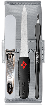 Revlon Manicure Essentials Kit
