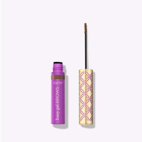 tarte™ busy gal BROWS tinted brow gel