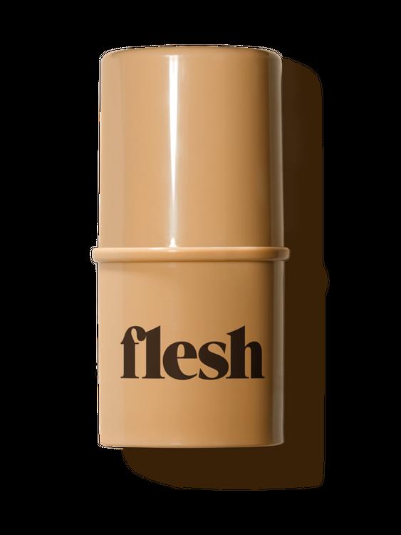 flesh Firm Flesh Thickstick Foundation