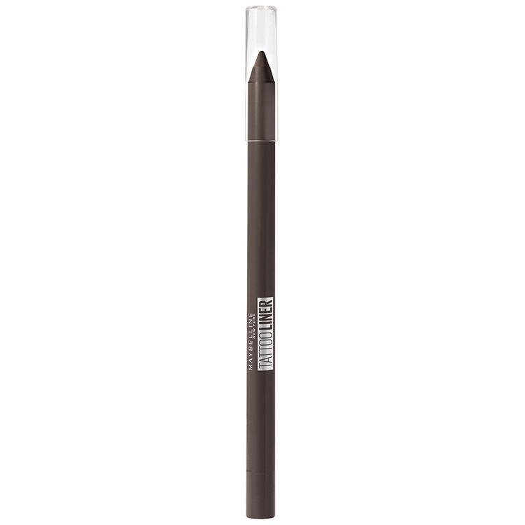 Maybelline Tattoo Liner Gel Pencil