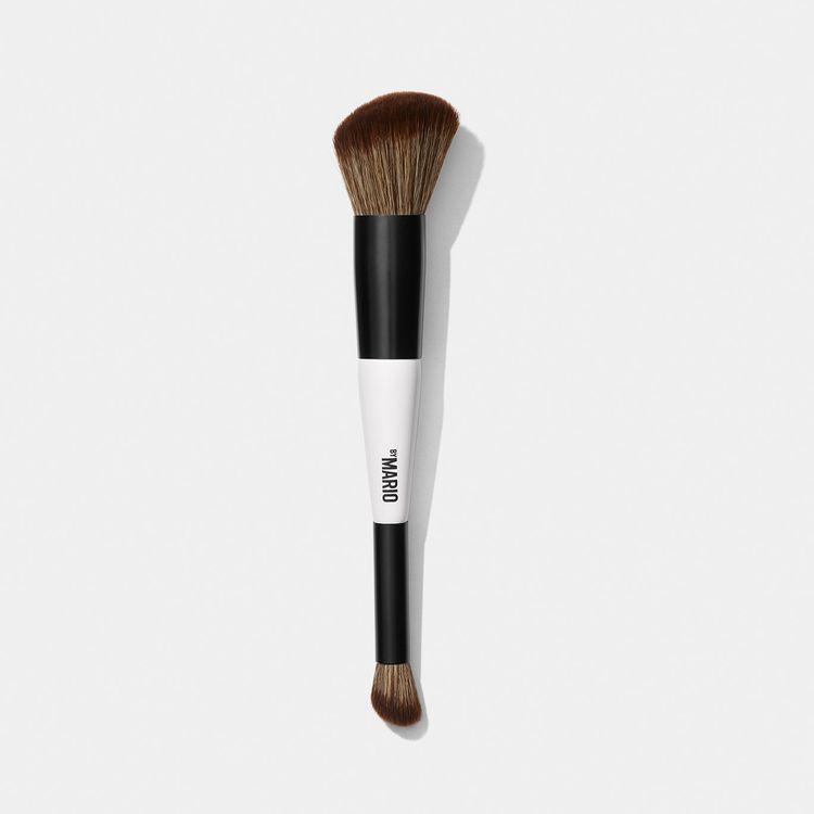 MAKEUP BY MARIO F1 Makeup Brush