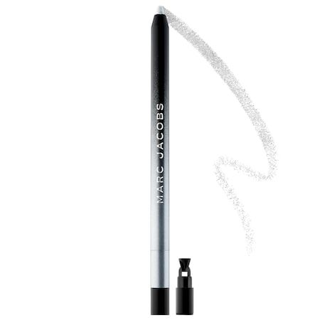 Marc Jacobs Highliner Glam Glitter Gel Eye Crayon