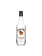 Malibu Rum Original