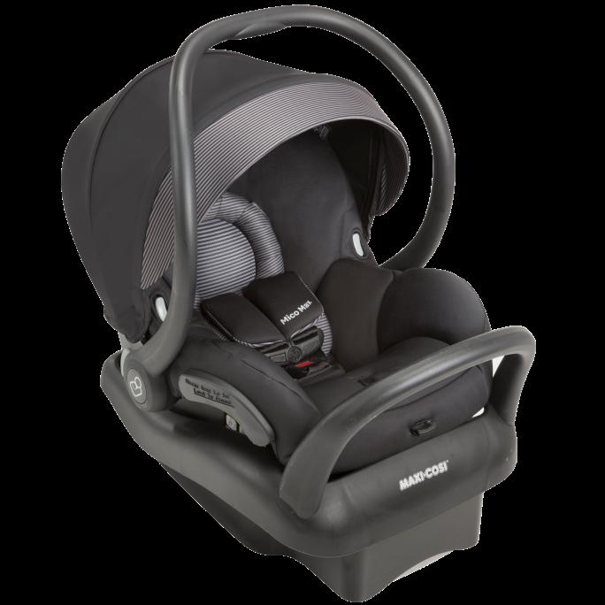Maxi-Cosi Mico Max 30 Infant Car Seat