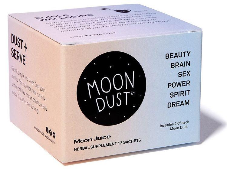 Moon Juice The Full Moon Sachets