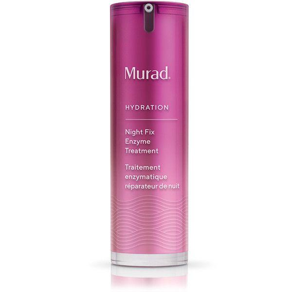 Murad Night Fix Enzyme Treatment