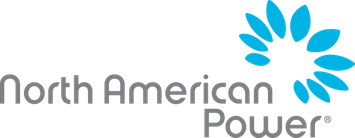 North American Power