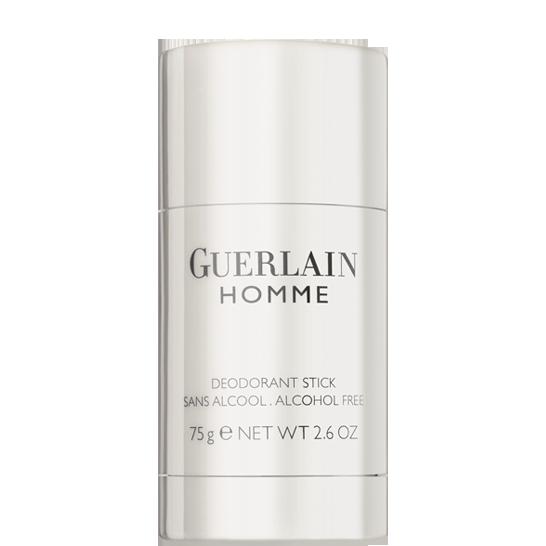 Guerlain Guerlain Homme Stick Deodorant Alcohol Free