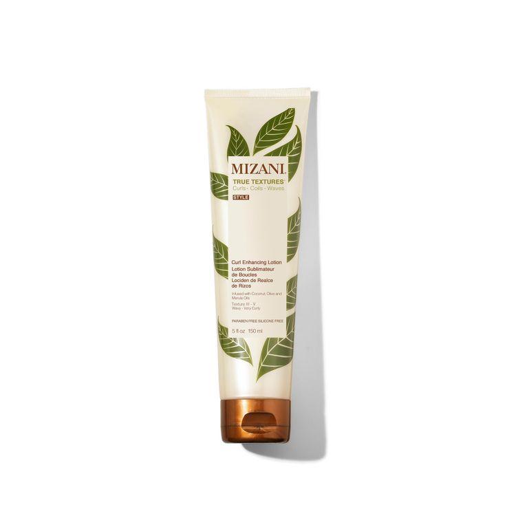 Mizani True Textures Perfect Curl Enhancing Lotion