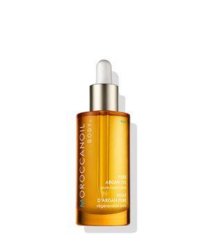 Moroccanoil® Pure Argan Oil