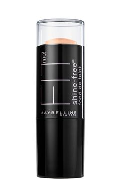 Maybelline Fit Me® Shine-Free + Balance® Stick Foundation