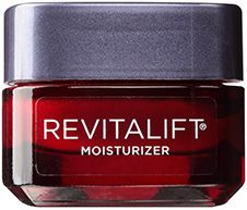 L'Oréal Paris RevitaLift® Triple Power™ Intensive Anti-Aging Day Cream Moisturizer