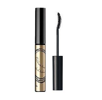 Shiseido Integrate Lash Esthetic Long Mascara