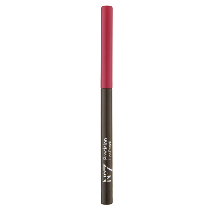 No7 Precision Lips Pencil