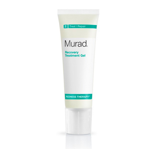 Murad Redness Therapy Recovery Treatment Gel