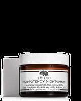 Origins HIGH POTENCY NIGHT-A-MINS™ Resurfacing Cream With Fruit-Derived AHAs