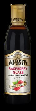 FILIPPO BERIO Raspberry Balsamic Glaze