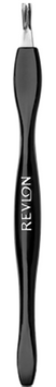 Revlon Cuticle Trimmer with Cap