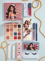 Kylie Cosmetics Sailor Collection Bundle