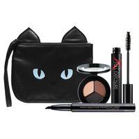 Smashbox New York Classic Cat Eye Kit