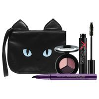 Smashbox London Colorful Graphic Cat Eye Kit