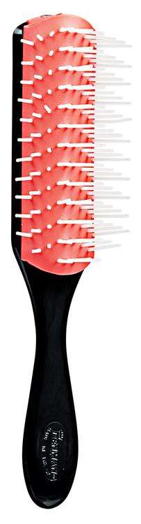 Denman D41 Volumizing Brush