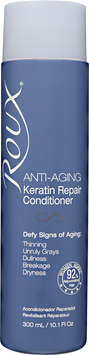Roux Anti-Aging Keratin Repair Conditioner