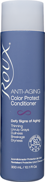Roux Anti-Aging Color Protect Conditioner