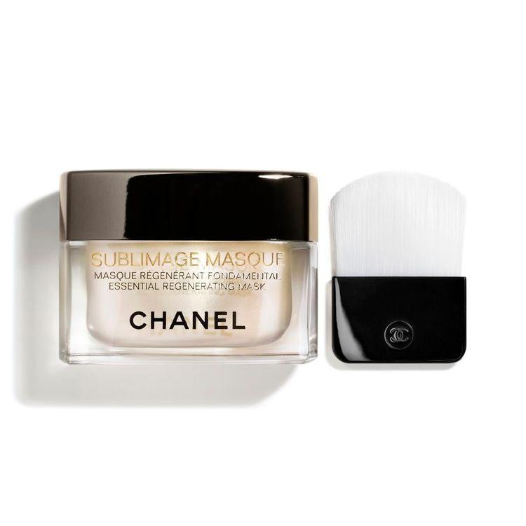 CHANEL Sublimage Masque Essential Revitalising Mask