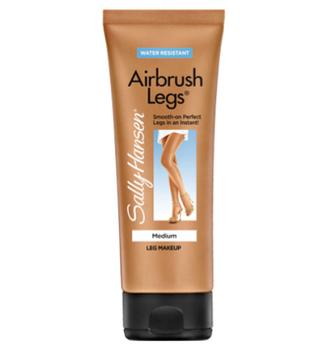 Sally Hansen Airbrush Legs® Lotion