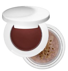 The Estée Edit by Estée Lauder Metallishadow Creme + Powder