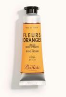 Bastide Fleurs d'Oranger Hand Cream