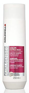 Goldwell DualSenses Color Extra Rich Fade Stop Shampoo