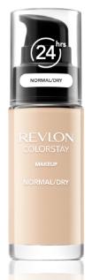 Revlon Colorstay™ Makeup