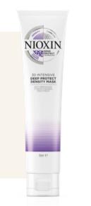 Wella Deep Protect Density Mask