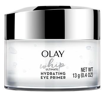 Olay Whip Ultimate Hydrating Eye Primer