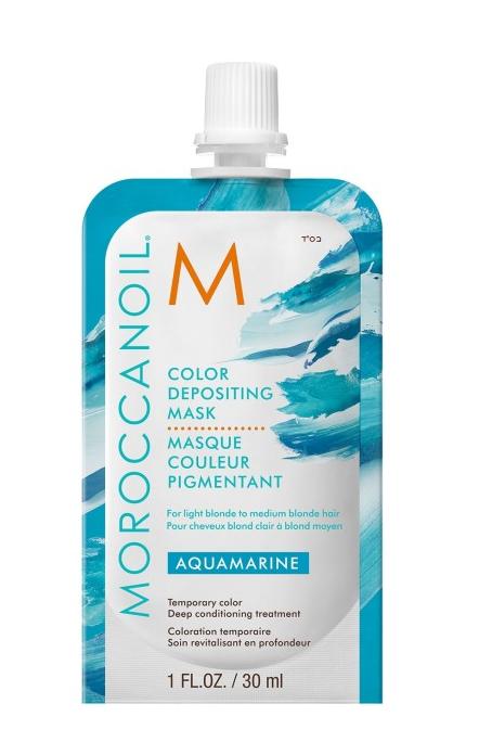 MOROCCANOIL Color Depositing Mask Mini
