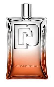 Paco Rabanne Pacollection Fabulous Me Eau de Parfum