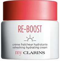 My Clarins Re-Boost Refreshing Hydrating Cream