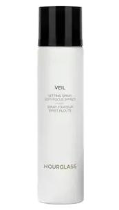 Hourglass Veil Setting Spray