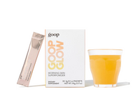 goop GOOPGLOW Morning Skin Superpowder