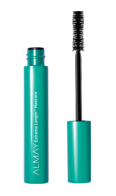 Almay Extreme Length Mascara™