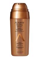 Almay Healthy Glow™ Makeup + Gradual Self Tan