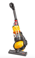 Casdon Little Helper Dyson Ball Vacuum Cleaner