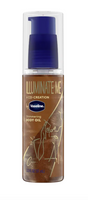 Vaseline Illuminate Me Shimmering Body Oil