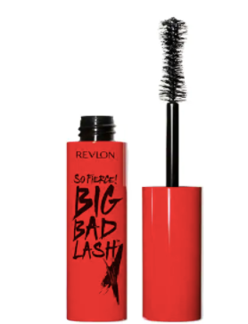 Revlon So Fierce!™ Big Bad Lash Mascara