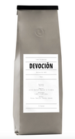 Devocion Toro Cacao, Vanilla, Cherry and Almond