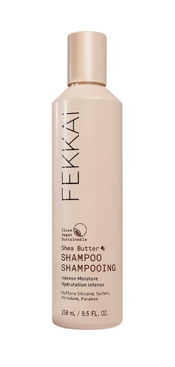 Fekkai Shea Butter Shampoo